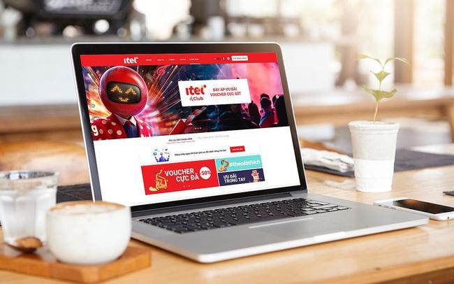 Mạng di động iTel đẩy mạnh triển khai chương trình khách hàng thân thiết iTel Club