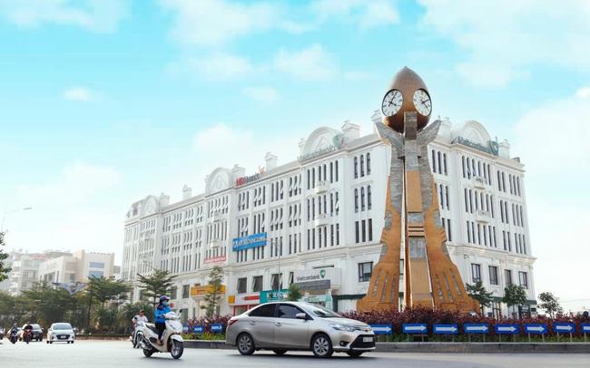 Từ Sơn được đề xuất lên thành phố, đâu là cơ hội cho các nhà đầu tư?