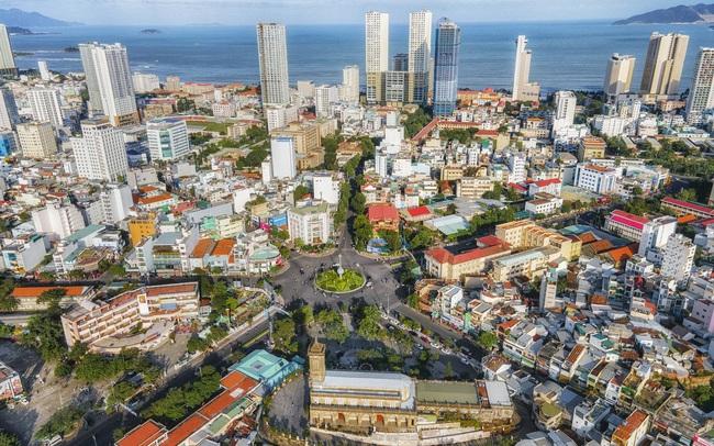 """""""Săn"""" cơ hội đầu tư tại Nha Trang giữa đại dịch"""