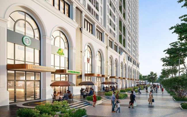 Bất động sản cao cấp tại Thái Bình: Cầu cao nhưng cung lại thiếu