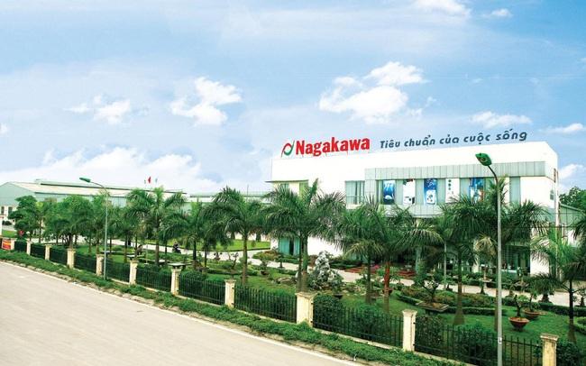 Tập đoàn Nagakawa tiên phong áp dụng công nghệ mới trong sản xuất điều hoà