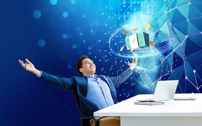 """Triển khai """"Giải ngân Online"""" – ACB giúp doanh nghiệp tiếp cận nguồn vốn nhanh, 24/7"""