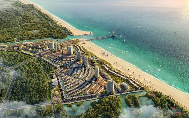 Best Western® Hotels & Resorts cùng Venezia Beach trở thành tâm điểm Hồ Tràm – Bình Châu