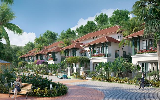 Sun Tropical Village thiết lập kỷ lục trong đợt giới thiệu đầu tiên