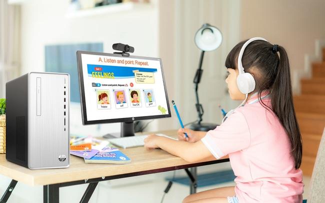 """""""Tip"""" chọn mua máy tính học trực tuyến mùa dịch nên biết"""