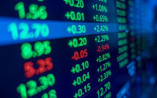 Đi tìm cổ phiếu đón sóng hậu giãn cách