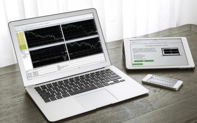 """4 bí kíp đầu tư hiệu quả thời Covid-19 cho các """"nhà đầu tư F0"""""""