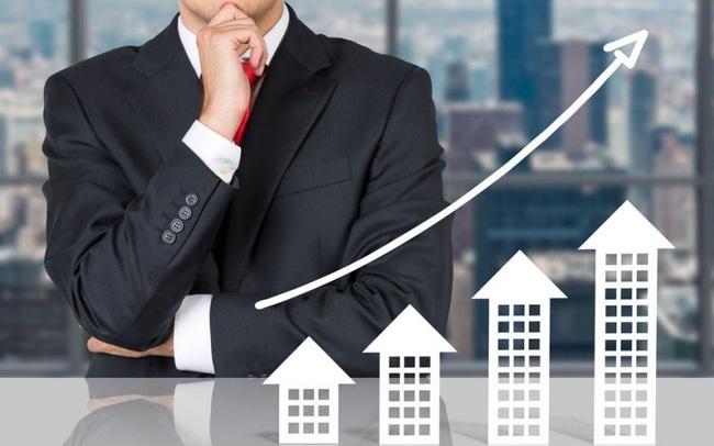 Đâu là sản phẩm giới đầu tư siêu giàu đang tìm kiếm?