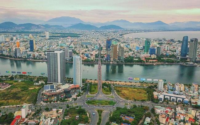 Ruby City - một dự án đáng đầu tư cho những nhà đầu tư đất tỉnh
