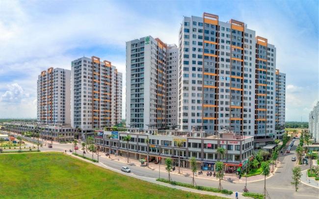 Sức hút khác biệt của khu đô thị tích hợp mang nhiều giá trị giữa lòng Sài Gòn