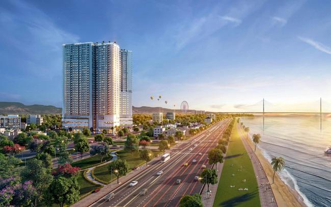 MBLand và WeLand bắt tay trong dự án đô thị sinh thái phía Nam TP Vinh