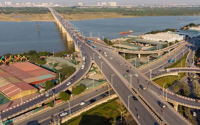 3 lý do Vinhomes Ocean Park trở thành miền đất hứa của Thủ đô