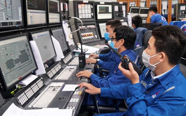 BSR duy trì vận hành sản xuất kinh doanh ổn định trong đại dịch Covid 19