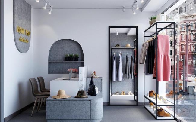 Thời trang Hạnh Thư Authentic: sự hài lòng của khách hàng tạo nên tất cả