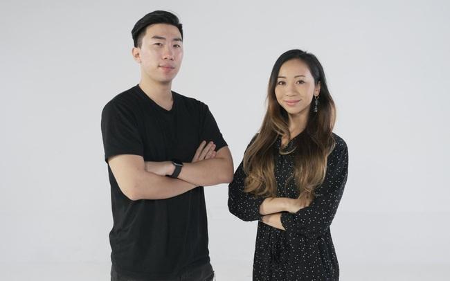 Startup Fika gọi vốn thành công 1.6 triệu USD ở vòng Seed từ VNV Global