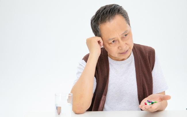 Sản phẩm phòng ngừa đột quỵ được chứng nhận JNKA có gì nổi trội?