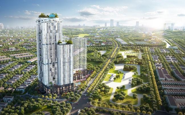 Dự báo tình hình bất động sản Hà Nội 3 tháng cuối năm