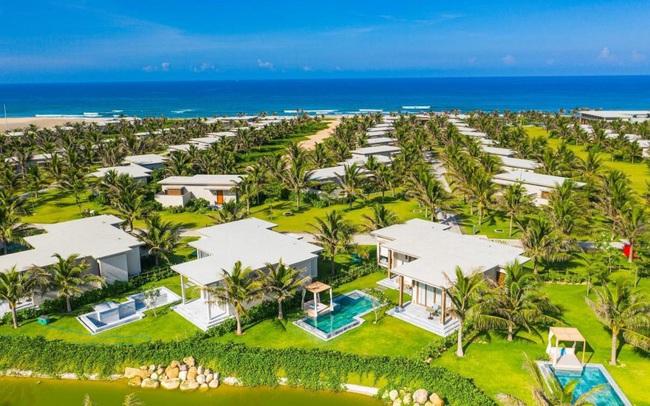 Quy Nhơn (Bình Định) – Vùng đất mới của bất động sản nghỉ dưỡng