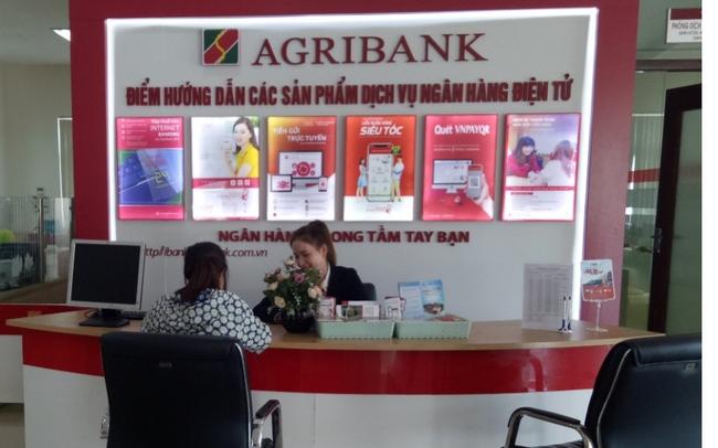 Agribank thúc đẩy thanh toán không dùng tiền mặt trong bối cảnh dịch Covid-19