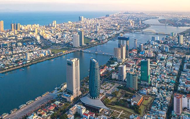 Sở hữu khu đất đẹp tại Đà Nẵng, Phát Đạt tạo cú huých cho bất động sản thương hiệu