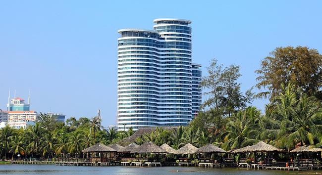 Bí quyết cho các nhà đầu tư bất động sản thu hút khách thuê