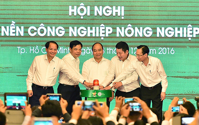 Thủ tướng quyết ngay gói tín dụng 50 nghìn tỷ đồng