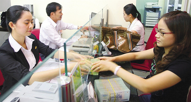 17 ngân hàng Việt Nam lọt vào Top 500 ngân hàng mạnh nhất châu Á