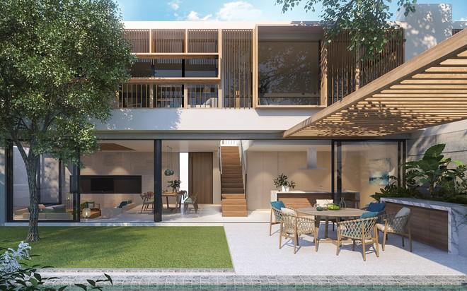 hơi thở thiên nhiên trong những căn biệt thự của bim group trên đảo ngọc phú quốc - sc-villa-b-garden-view-4-15532232122381466498578 - Hơi thở thiên nhiên trong những căn biệt thự của BIM Group trên đảo ngọc Phú Quốc