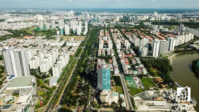 Toàn cảnh đại lộ tỷ đô đã tạo nên một thị trường bất động sản rất riêng cho khu Nam Sài Gòn Toàn cảnh đại lộ tỷ đô đã tạo nên một thị trường bất động sản rất riêng cho khu Nam Sài Gòn hinh 11 15672200767441404178586