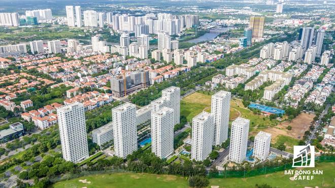 Toàn cảnh đại lộ tỷ đô đã tạo nên một thị trường bất động sản rất riêng cho khu Nam Sài Gòn Toàn cảnh đại lộ tỷ đô đã tạo nên một thị trường bất động sản rất riêng cho khu Nam Sài Gòn hinh 15 1567220138763873975316