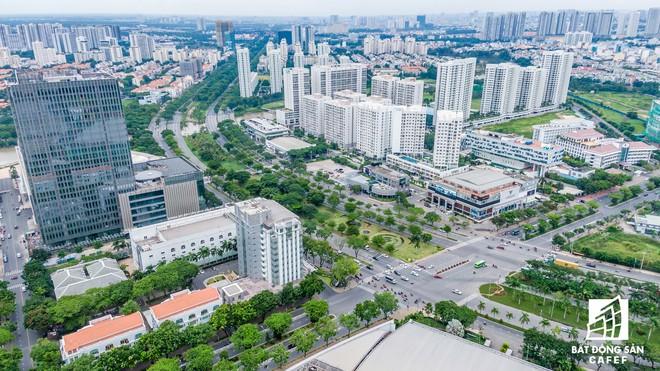 Toàn cảnh đại lộ tỷ đô đã tạo nên một thị trường bất động sản rất riêng cho khu Nam Sài Gòn Toàn cảnh đại lộ tỷ đô đã tạo nên một thị trường bất động sản rất riêng cho khu Nam Sài Gòn hinh 16 1567220138771638682872