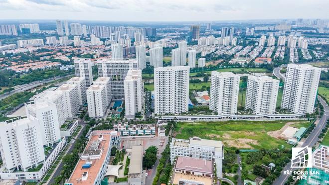 Toàn cảnh đại lộ tỷ đô đã tạo nên một thị trường bất động sản rất riêng cho khu Nam Sài Gòn Toàn cảnh đại lộ tỷ đô đã tạo nên một thị trường bất động sản rất riêng cho khu Nam Sài Gòn hinh 17 15672204278531071060424
