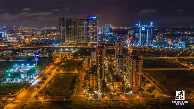 Toàn cảnh đại lộ tỷ đô đã tạo nên một thị trường bất động sản rất riêng cho khu Nam Sài Gòn Toàn cảnh đại lộ tỷ đô đã tạo nên một thị trường bất động sản rất riêng cho khu Nam Sài Gòn hinh 23 1567220606277897612053