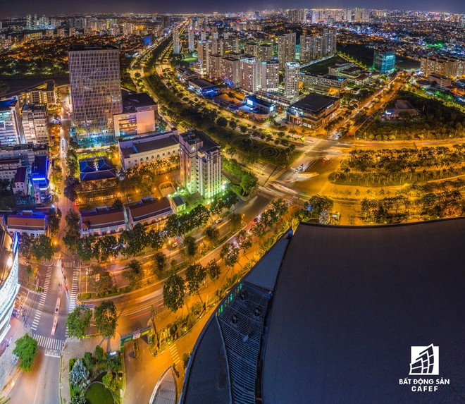 Toàn cảnh đại lộ tỷ đô đã tạo nên một thị trường bất động sản rất riêng cho khu Nam Sài Gòn Toàn cảnh đại lộ tỷ đô đã tạo nên một thị trường bất động sản rất riêng cho khu Nam Sài Gòn hinh 26 15672206722431958263201