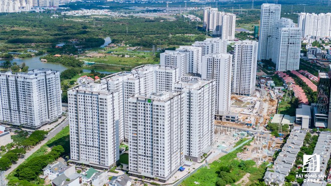 Toàn cảnh đại lộ tỷ đô đã tạo nên một thị trường bất động sản rất riêng cho khu Nam Sài Gòn Toàn cảnh đại lộ tỷ đô đã tạo nên một thị trường bất động sản rất riêng cho khu Nam Sài Gòn hinh 30 15672207764491987376140