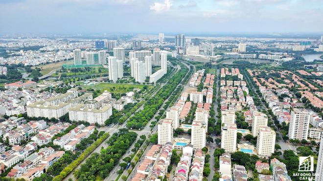 Toàn cảnh đại lộ tỷ đô đã tạo nên một thị trường bất động sản rất riêng cho khu Nam Sài Gòn Toàn cảnh đại lộ tỷ đô đã tạo nên một thị trường bất động sản rất riêng cho khu Nam Sài Gòn hinh 34 15672209281201194990086