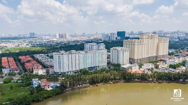 Toàn cảnh đại lộ tỷ đô đã tạo nên một thị trường bất động sản rất riêng cho khu Nam Sài Gòn Toàn cảnh đại lộ tỷ đô đã tạo nên một thị trường bất động sản rất riêng cho khu Nam Sài Gòn hinh 6 15672196449331580110429