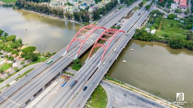 Toàn cảnh đại lộ tỷ đô đã tạo nên một thị trường bất động sản rất riêng cho khu Nam Sài Gòn Toàn cảnh đại lộ tỷ đô đã tạo nên một thị trường bất động sản rất riêng cho khu Nam Sài Gòn hinh 7 15672196449371325249928