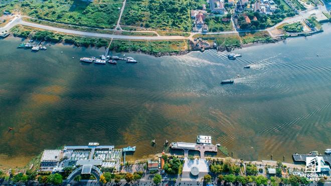 Diện mạo hai bờ sông Sài Gòn tương lai nhìn từ loạt siêu dự án tỷ đô, khu vực trung tâm giá nhà lên hơn 1 tỷ đồng/m2 Diện mạo hai bờ sông Sài Gòn tương lai nhìn từ loạt siêu dự án tỷ đô, khu vực trung tâm giá nhà lên hơn 1 tỷ đồng/m2 hinh 11 15682748277111403685238