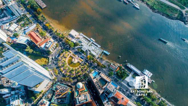 Diện mạo hai bờ sông Sài Gòn tương lai nhìn từ loạt siêu dự án tỷ đô, khu vực trung tâm giá nhà lên hơn 1 tỷ đồng/m2 Diện mạo hai bờ sông Sài Gòn tương lai nhìn từ loạt siêu dự án tỷ đô, khu vực trung tâm giá nhà lên hơn 1 tỷ đồng/m2 hinh 12 15682748277151082145418