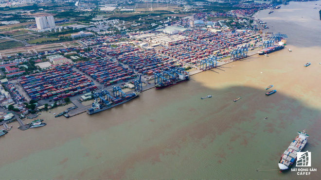 Diện mạo hai bờ sông Sài Gòn tương lai nhìn từ loạt siêu dự án tỷ đô, khu vực trung tâm giá nhà lên hơn 1 tỷ đồng/m2 Diện mạo hai bờ sông Sài Gòn tương lai nhìn từ loạt siêu dự án tỷ đô, khu vực trung tâm giá nhà lên hơn 1 tỷ đồng/m2 hinh 28 15682779504172045486537