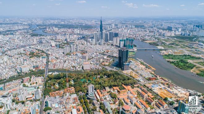 Diện mạo hai bờ sông Sài Gòn tương lai nhìn từ loạt siêu dự án tỷ đô, khu vực trung tâm giá nhà lên hơn 1 tỷ đồng/m2 Diện mạo hai bờ sông Sài Gòn tương lai nhìn từ loạt siêu dự án tỷ đô, khu vực trung tâm giá nhà lên hơn 1 tỷ đồng/m2 hinh 3 1568274630190251803904