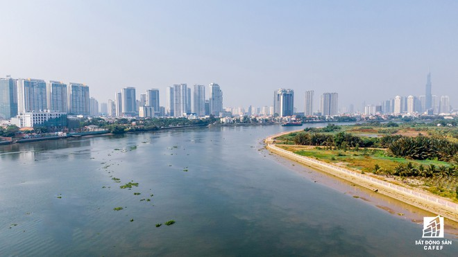 Diện mạo hai bờ sông Sài Gòn tương lai nhìn từ loạt siêu dự án tỷ đô, khu vực trung tâm giá nhà lên hơn 1 tỷ đồng/m2 Diện mạo hai bờ sông Sài Gòn tương lai nhìn từ loạt siêu dự án tỷ đô, khu vực trung tâm giá nhà lên hơn 1 tỷ đồng/m2 hinh 33 1568275097086692439047