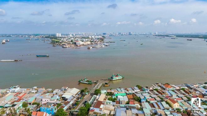 Diện mạo hai bờ sông Sài Gòn tương lai nhìn từ loạt siêu dự án tỷ đô, khu vực trung tâm giá nhà lên hơn 1 tỷ đồng/m2 Diện mạo hai bờ sông Sài Gòn tương lai nhìn từ loạt siêu dự án tỷ đô, khu vực trung tâm giá nhà lên hơn 1 tỷ đồng/m2 hinh 34 1568277815690885216253