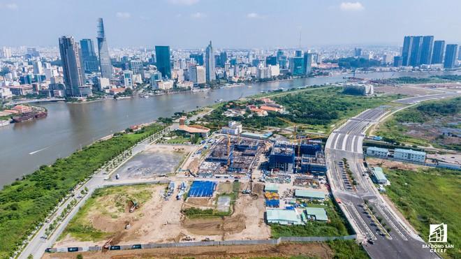 Diện mạo hai bờ sông Sài Gòn tương lai nhìn từ loạt siêu dự án tỷ đô, khu vực trung tâm giá nhà lên hơn 1 tỷ đồng/m2 Diện mạo hai bờ sông Sài Gòn tương lai nhìn từ loạt siêu dự án tỷ đô, khu vực trung tâm giá nhà lên hơn 1 tỷ đồng/m2 hinh 37 1568275097091304680917