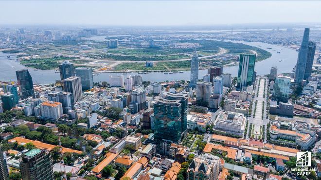 Diện mạo hai bờ sông Sài Gòn tương lai nhìn từ loạt siêu dự án tỷ đô, khu vực trung tâm giá nhà lên hơn 1 tỷ đồng/m2 Diện mạo hai bờ sông Sài Gòn tương lai nhìn từ loạt siêu dự án tỷ đô, khu vực trung tâm giá nhà lên hơn 1 tỷ đồng/m2 hinh 4 15682746302071917250752