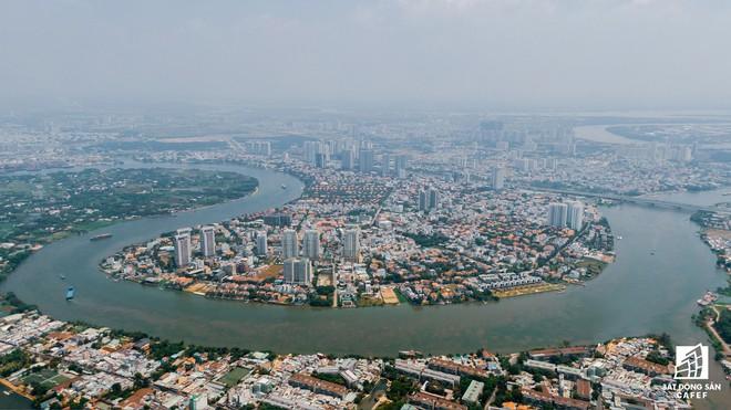 Diện mạo hai bờ sông Sài Gòn tương lai nhìn từ loạt siêu dự án tỷ đô, khu vực trung tâm giá nhà lên hơn 1 tỷ đồng/m2 Diện mạo hai bờ sông Sài Gòn tương lai nhìn từ loạt siêu dự án tỷ đô, khu vực trung tâm giá nhà lên hơn 1 tỷ đồng/m2 hinh 44 1568277815695504498590