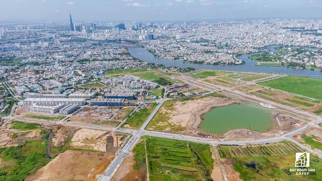Diện mạo hai bờ sông Sài Gòn tương lai nhìn từ loạt siêu dự án tỷ đô, khu vực trung tâm giá nhà lên hơn 1 tỷ đồng/m2 Diện mạo hai bờ sông Sài Gòn tương lai nhìn từ loạt siêu dự án tỷ đô, khu vực trung tâm giá nhà lên hơn 1 tỷ đồng/m2 hinh 48 1568275195776345977064