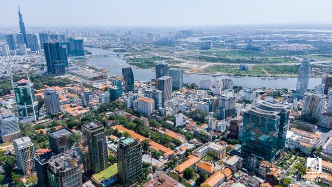 Diện mạo hai bờ sông Sài Gòn tương lai nhìn từ loạt siêu dự án tỷ đô, khu vực trung tâm giá nhà lên hơn 1 tỷ đồng/m2 Diện mạo hai bờ sông Sài Gòn tương lai nhìn từ loạt siêu dự án tỷ đô, khu vực trung tâm giá nhà lên hơn 1 tỷ đồng/m2 hinh 5 15682746302112074022965