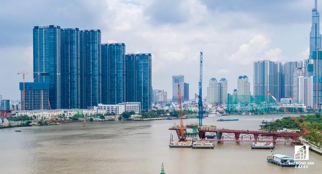 Diện mạo hai bờ sông Sài Gòn tương lai nhìn từ loạt siêu dự án tỷ đô, khu vực trung tâm giá nhà lên hơn 1 tỷ đồng/m2 Diện mạo hai bờ sông Sài Gòn tương lai nhìn từ loạt siêu dự án tỷ đô, khu vực trung tâm giá nhà lên hơn 1 tỷ đồng/m2 hinh 51 15682777304721561629333